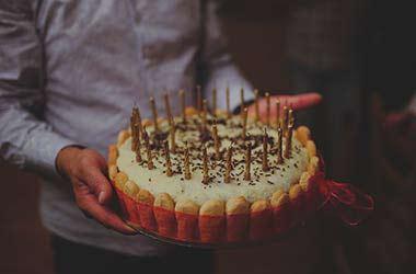 Geburtstagswunsche fur den chef zahnarzt