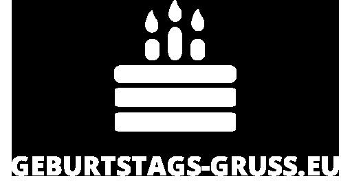 Geburtstagsgrüße Finde Den Passenden Geburtstagsgruß